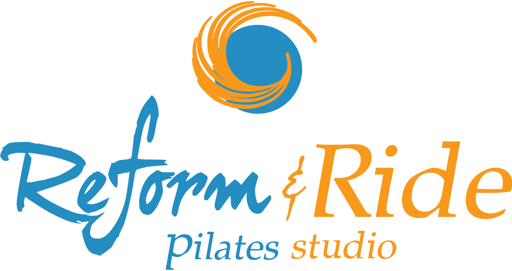 Reform and ride pilates